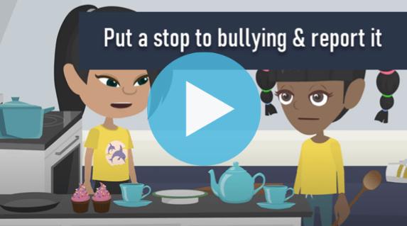 Preschool Education Videos